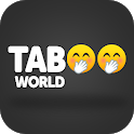 Taboo World icon