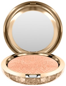MAC_Snowball_FacePowder_RoseGold_white_300dpi_1