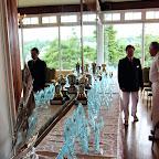 MHOR Chairmen's reception0004.JPG