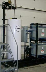 Prasa izostatyczna wysokotemperaturowa AIP10-30H.jpg