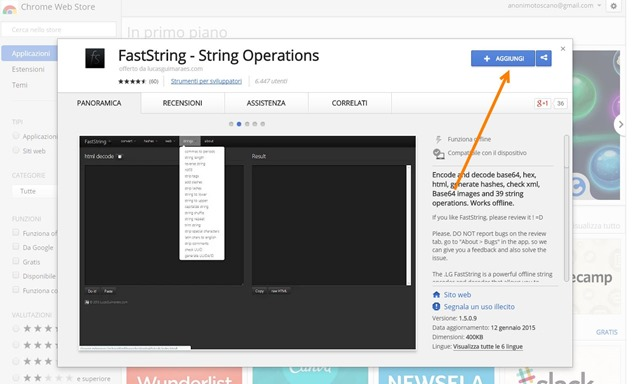 faststring-app-chrome