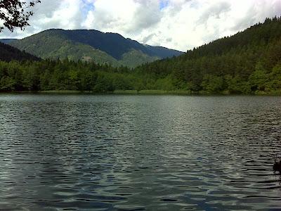 Vassacher See