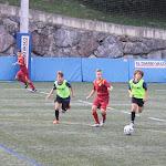 InfantilA&Basconia (15).JPG
