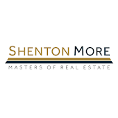 ShentonMore Projects