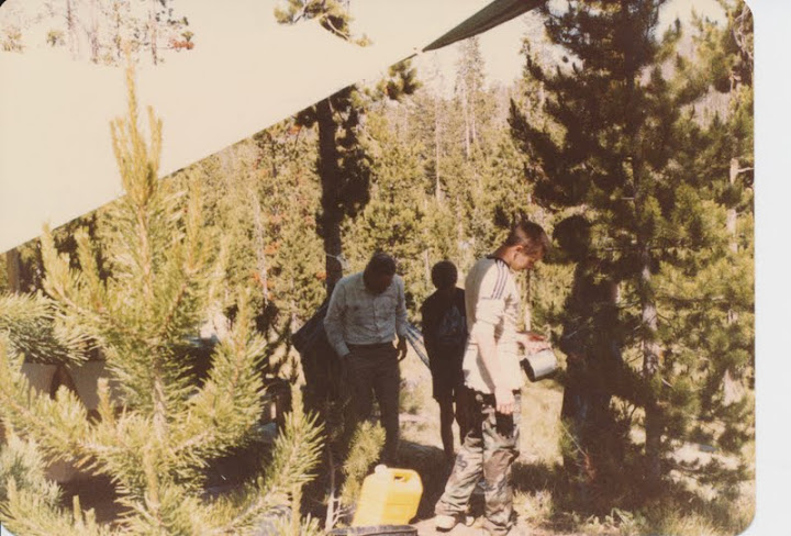 1983 - Grand.Teton.High.Enduro.1983.14.jpg