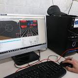 2018-04-09 Creació de videojocs pels alumnes de Sistemes Microinformàtics i Xarxes