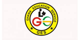 How to Use BECE Self Placement Module to Apply for SHS Admission
