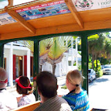 Key West Vacation - 116_5693.JPG