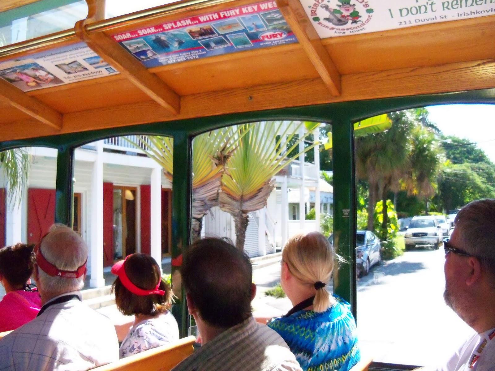 Key West Vacation - 116_5693.JPG