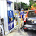 Bajan RD$5.00 al Gas Licuado de Petróleo
