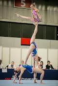 Han Balk FanGym NK 2014-20140622-2931.jpg