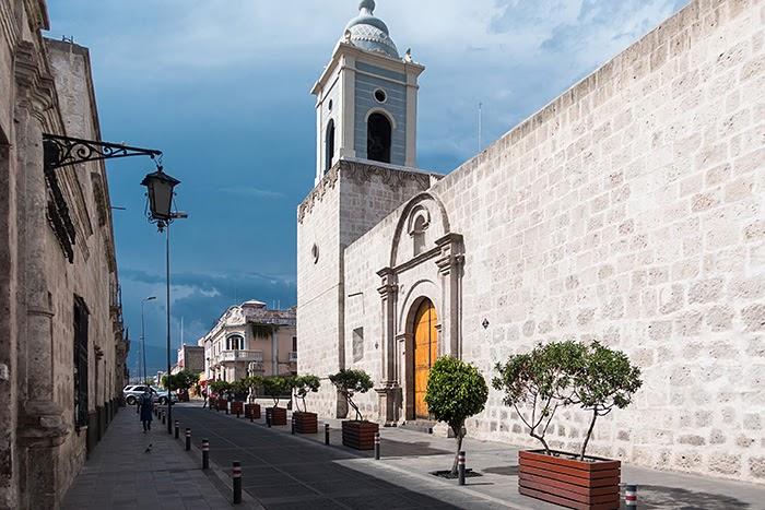 Arequipa17.jpg