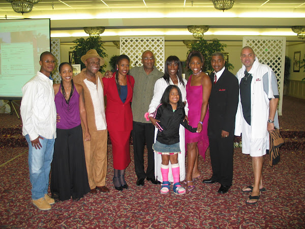 KiKi Shepards 7th Annual Celebrity Bowling Challenge - IMG_1399.JPG