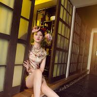 LiGui 2015.10.29 网络丽人 Model AMY [56P] 000_2155.jpg