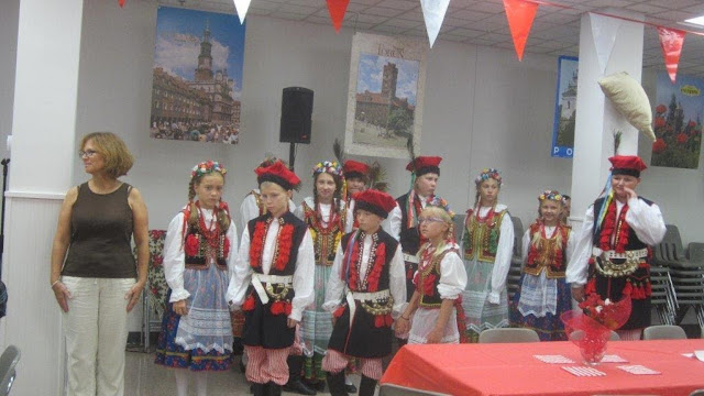 Pierogi Festival 2015 - pictures by E.Gurtler-Krawczynska - IMG_7601.jpg