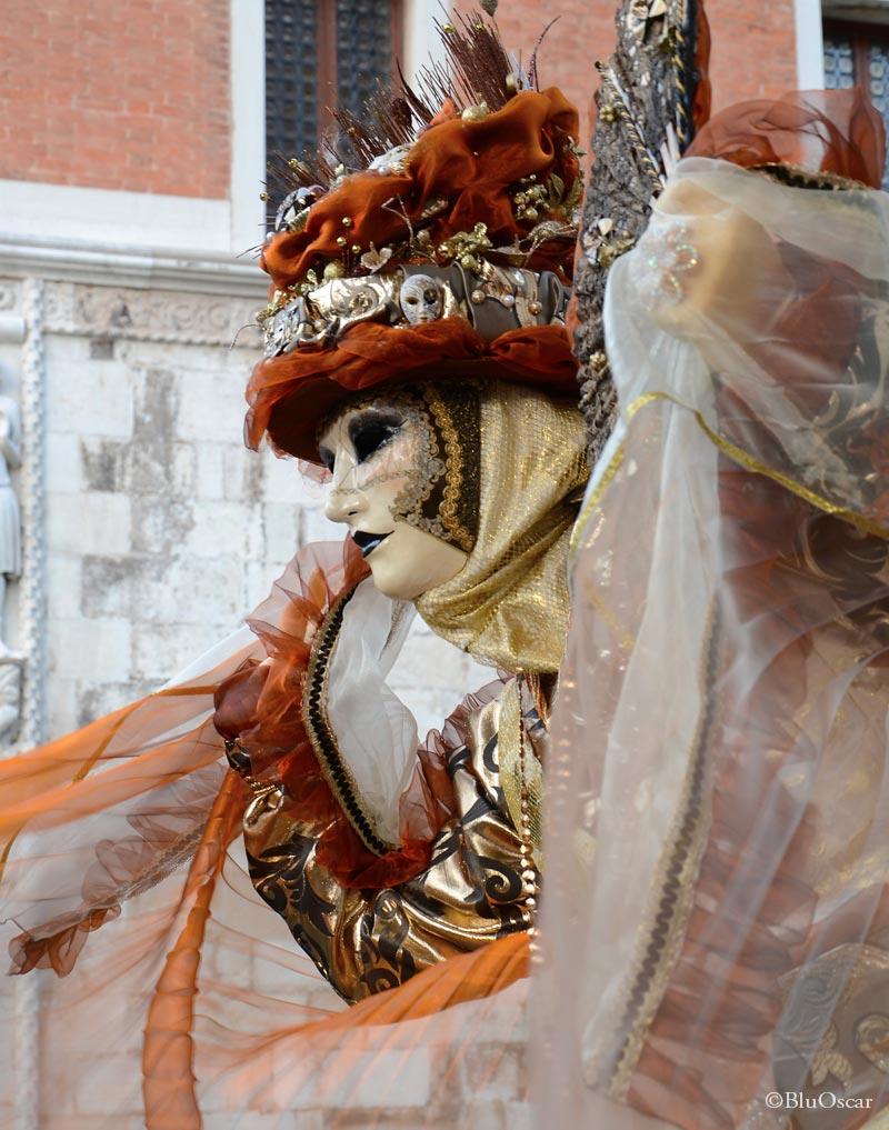 Carnevale di Venezia 10 02 2013 N6