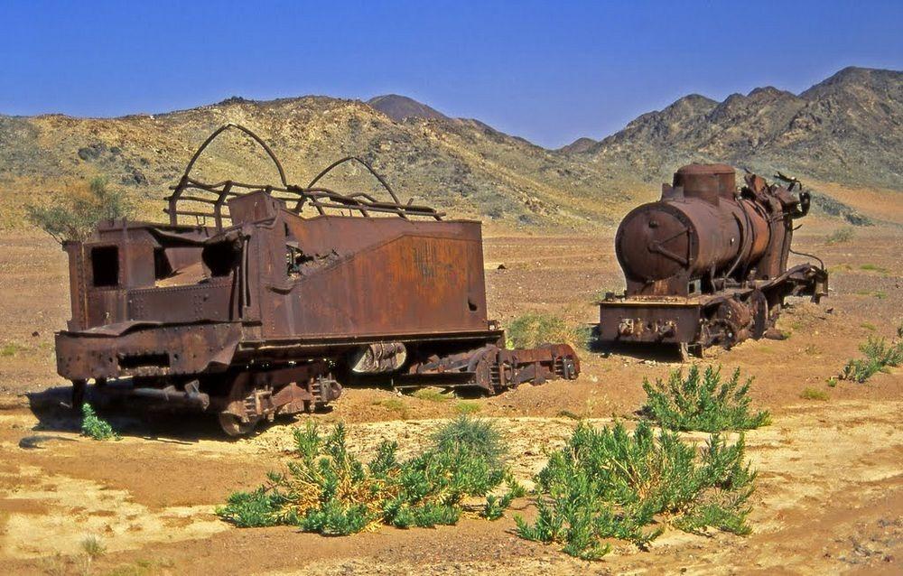 hejaz-railway-5