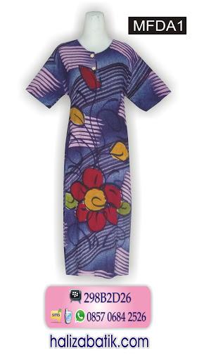 baju batik wanita, model baju terbaru, grosir baju
