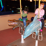 Birthday at Downtown Aquarium - 100_6153.JPG