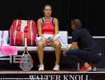 Kateryna Bondarenko - Porsche Tennis Grand Prix -DSC_3433.jpg
