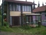 Villa Blok W-3