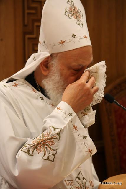 Pentecost - 2010 - IMG_1462.JPG