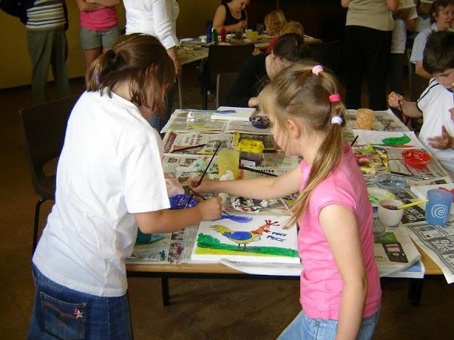 Feast Week 2008 Art Attack - DSC00101.jpg