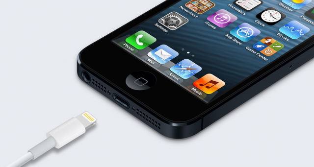 iphone-5-baglanti-noktasi-640x341.png