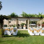 Hotel Phoenicia - 059.jpg