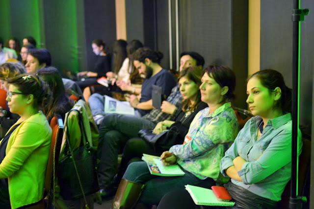 Social Media Summit Bucuresti 307