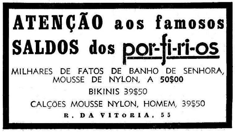[1966-Porfrios-19-0813]