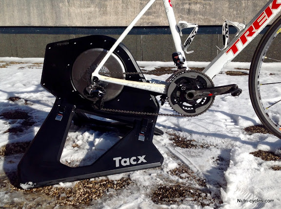 home-trainer-tacx-neo-smart-12.jpg