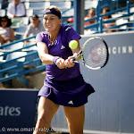 2014_08_14 W&S Tennis Thursday Anastasia Pavlyuchenkova.jpg