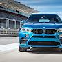 Yeni-BMW-X6M-2015-027.jpg