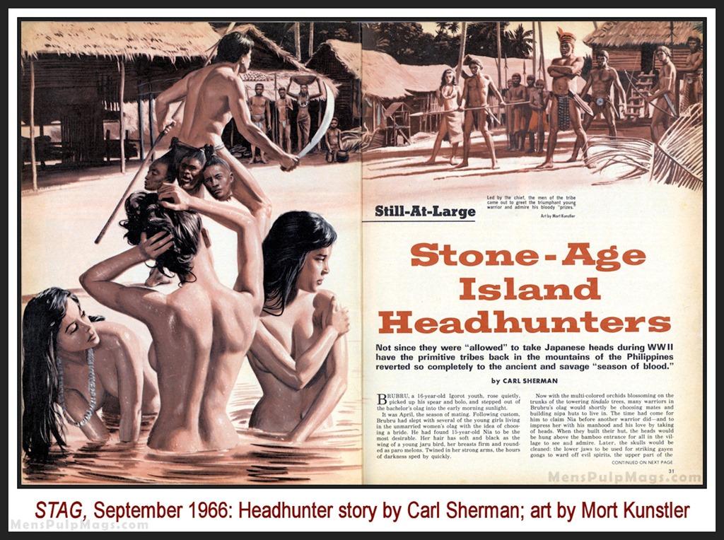 [STAG%2C+Sept+1966+-+Mort+Kunstler+GGA+headhunters%2C+Carl+Sherman+story%5B10%5D]