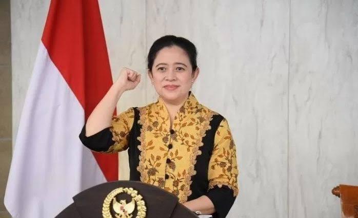 Ketua DPR Sampaikan Belasungkawa atas Korban KM Putri Ayu 3