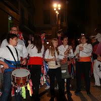 XXI Diada de la Colla 17-10-2015 - 2015_10_17-XXI Diada de la Colla-207.jpg