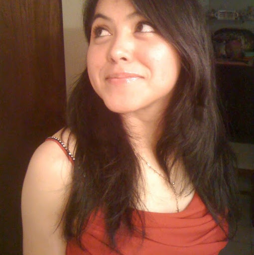 Fabiola Saavedra Photo 11