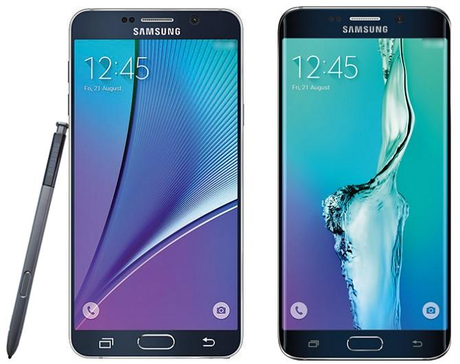 Toàn bộ thông số của chiếc Galaxy Note sắp ra mắt đã được hé lộ cùng với một số chi tiết không mấy dễ chịu với các fan của Samsung.