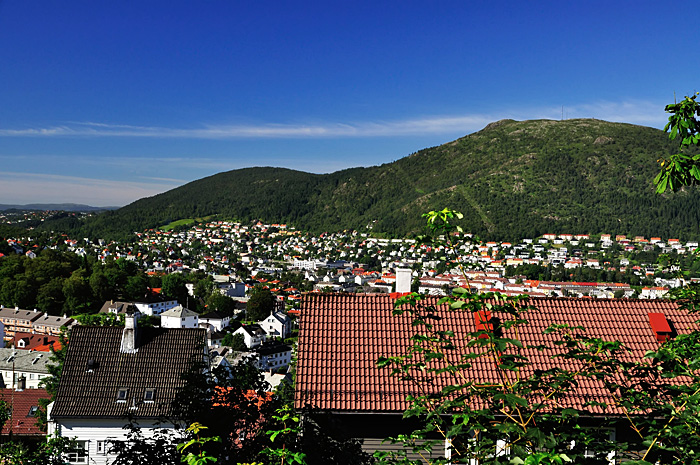 Bergen29.JPG