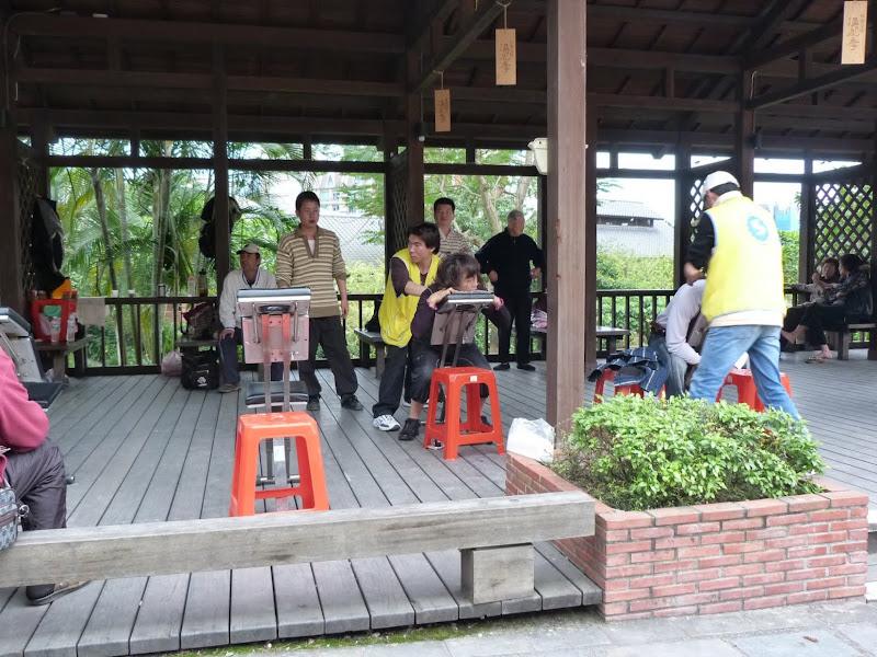 TAIWAN .Jiashi et aux alentours proches - P1000538.JPG