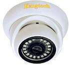KT-C0201IP