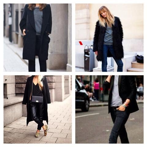 tendances mode hiver 2014