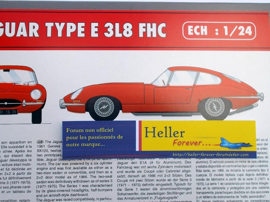 Jaguar type E 3L8 FHC  (heller ) 1/24e ref 80709 Puma%252520et%252520jaguar%252520type%252520e%252520022
