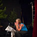 2013.11.21 Leea Klemola - Jessika Kutsikas / esietendus - Polygoni Amfiteater - AS20131121JKEE_075S.jpg