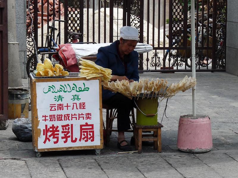 CHINE .Yunnan DALI 2 - P1170487.JPG