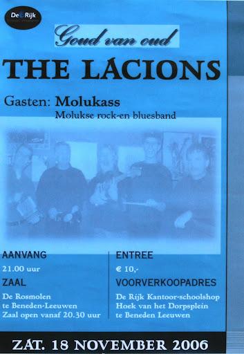 2006 Rosmolen.jpg