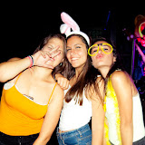 2017-07-01-carnaval-d'estiu-moscou-torello-21.jpg