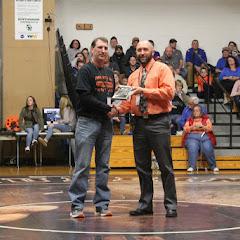Wrestling - UDA vs. Line Mountain - 12/19/17 - IMG_6149.JPG