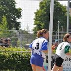 korfbal 2010 006.jpg